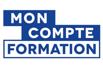 CPF - Mon compte formation Angers Le Mans Nantes Nice