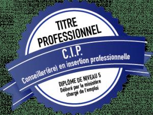 Formation diplômante CIP Angers, Le Mans, nantes, Nice